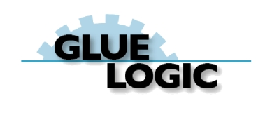 Glue Logic LLC logo